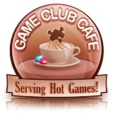 Game Club Cafe