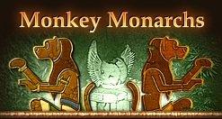 Monkey Monarchs